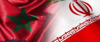 اعضای جبهه پولیسارو از گذرنامه های دیپلماتیک ایرانی استفاده می کنند / سخنگوی دولت مراکش